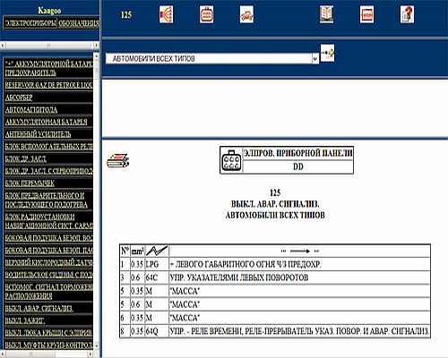 Программу Расшифровки Vin Кода Рено Меган